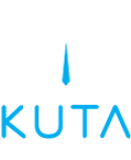 Kuta Outdoors Logo